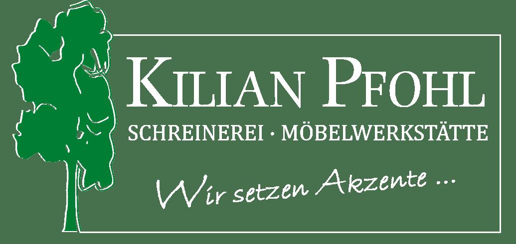 Ihr Schreinermeister aus dem Chiemgau