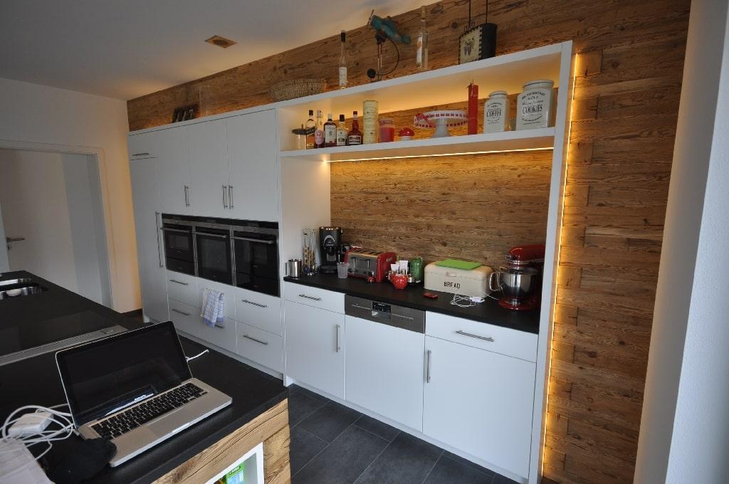 Modern Küchen klassisch modern küchen bitte klicken