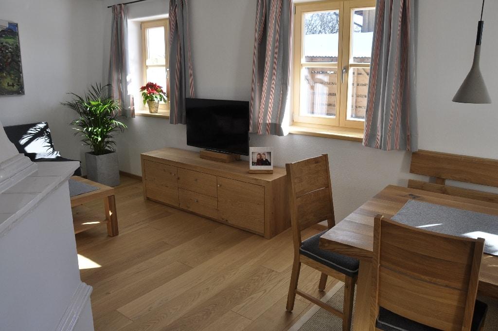 natur designm bel bitte klicken. Black Bedroom Furniture Sets. Home Design Ideas